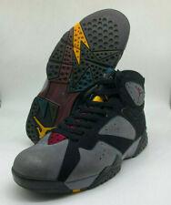 Air Jordan 7 Retro Bordeaux VII 2011 Size 9.5 304775 003