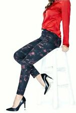 GUESS Women's Sartorial Skinny Jeans in Cherry Soda Wash sz 26