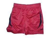 Nike Avalanche Shorts