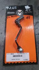 New Folding Moose Steel Shift Lever KX65 2000-09 MKA3