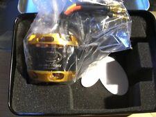 SCORPION HK 4015 1070kv Brushless Outrunner T-REX 550 vwinrc