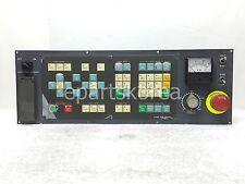 FANUC OPERATOR'S PANEL A04B-0226-C202