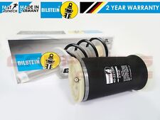 FOR BMW X5 X6 E70 F15 E71 F16 2006- REAR SUSPENSION AIR SPRING BILSTEIN GERMANY