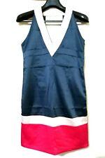 Freeway Colorblock Dress