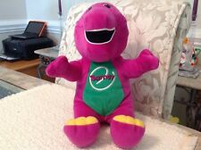 Barney eSpecially My Barney - Playskool, Customize, Download Games & Activities