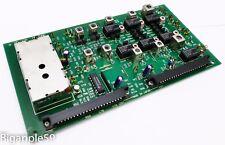 Japan Radio JRC NRD-525 Empfänger CFL-205 HF Tune Board