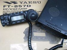 Yaesu Separation cable FT-857 FT-7100 FT-7800 FT-7900 FT-8800 FT-8900  ~5 feet