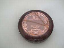 Body Collection Bronzing Powder 6g New