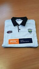 Rare Rossco Linfield Away Shirt Early 2000's, Brand New!!! Size L