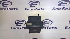 MERCEDES W211 CENTRE CONSOLE INTERIOR BOX A2116800350 / A 211 680 03 50