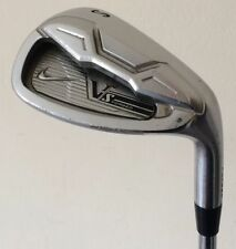 Nike Pitching Wedge Men's Golf Clubs