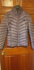 Ladies Northface Jacket - small