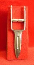 Mini Katar Knife, 1/6 Scale