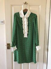 orla kiely Ballroom Dress