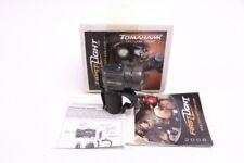NEW First Light Tomahawk GP Flashlight White LED Tactical Clip Light 999120