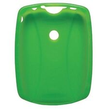No Character 8-11 Years LeapFrog & Leapster Educational Toys