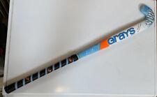 "Grays Surf 500 Field Hockey Stick 31"" maxi Blue"