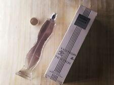 Herve Leger for women EDP Spray 75 ml 2.5 oz, Vintage, Very Rare, TESTER
