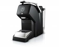 New Lavazza A Modo Mio Espria Espresso Coffee Maker / Machine Black LM3100BK-U