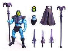Masters of the Universe classics Skeletor: MOTU Ultimate