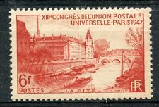 STAMP / TIMBRE FRANCE NEUF N° 782 ** LA CITE