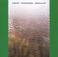 Vibert/Simmonds - Rodulate (2008)