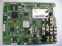 Samsung HPT4254X/XAA Main Board BN94-01295A #3K