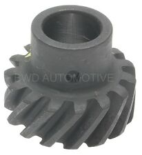 BWD DG103 Distributor Drive Gear