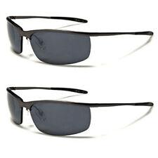 9b690075fe Matrix Sunglasses for Men for sale