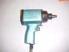 cleco 1/2 impact gun wp4210