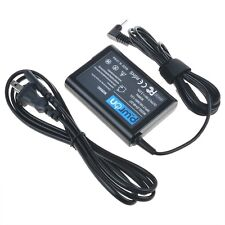 PwrON AC Adapter Charger for Asus Zenbook UX31E-RY012X UX31E-RY020X UX21E-KX013V
