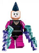 Lego Serie Batman movie ref 71017 Mime N°20 (neuf)