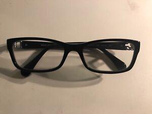 Dolce & Gabbana Eyeglasses DG 3147