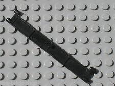 Volet roulant LEGO black roller door 4219 / Set 10224 60009 ...