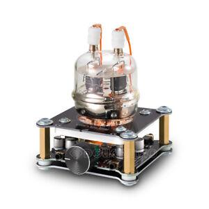 Douk Audio FU32(832A) Vacuum Tube Headphone Amplifier Mini HiFi Stereo Preamp