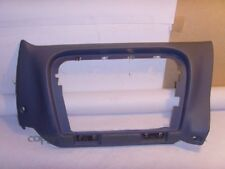Jaguar XJ X300 94-97 dashboard glovebox trim panel surround