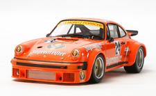 Tamiya 24328 - 1/24 Porsche Turbo 934 - Jägermeister - New