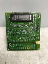Kenmore Microwave Oven Circuit Board  6871W2S008A