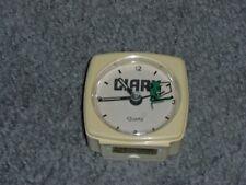 Clark Forklift Alarm Clock