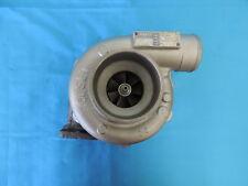 H1C 3522900 3802290 3520030 3535381 Diesel Genuine Holset Turbo Turbocharger