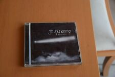 In Extremo Raue Spree 2005 Live Universal Records Top Zustand