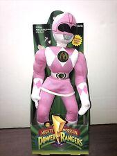 1994 KIMBERLY Power Rangers Mighty Morphin .Unopened In Original Box