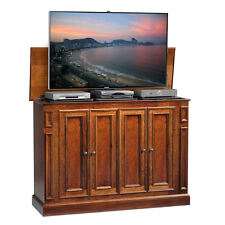 Harbor Michaels TV Lift Cabinet by TVLIFTCABINET