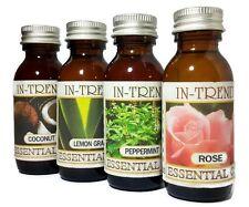 30ml Huile Essentielle Pure et Naturelle-Aromathérapie Thérapeutique