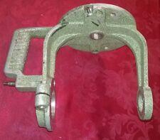 Original Aluminum Yolk Assembly for a Vintage DEWALT Radial Arm Saw Model MBF