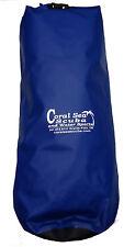 Coral Sea Scuba Scuba Diving Travel Dry Stuff Gear Bag 40 Liters DP2813