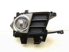 Genuine OEM Front Fog & Driving Lights for Acura TSX for ... on