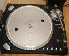 Numark TT500 Straight Arm DJ Turntable