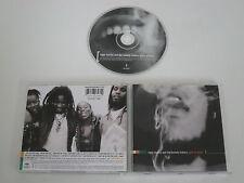 ZIGGY MARLEY & THE MELODY MAKERS/SPIRIT OF MUSIC(ELEKTRA 7559-62396-2) CD ALBUM