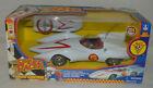 Speed Racer R/C Remote Control Car 1/18 Mach 5